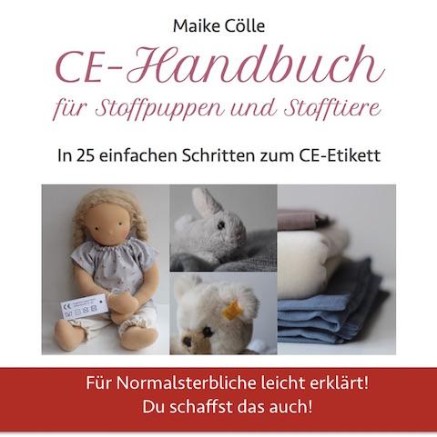 CE_Handbuch_Teaser