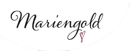 Mariengold